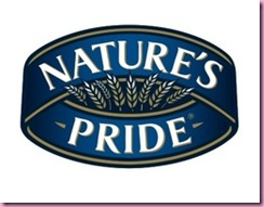 1518236-photo-from-post-nature-s-pride-announces-six-bread-ambassadors