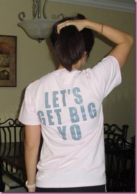 lets get big