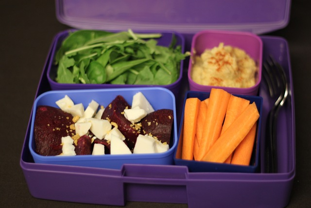 my lunch in a bento box. Black Bedroom Furniture Sets. Home Design Ideas