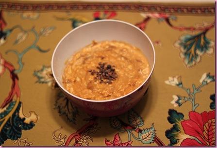 oats (2)