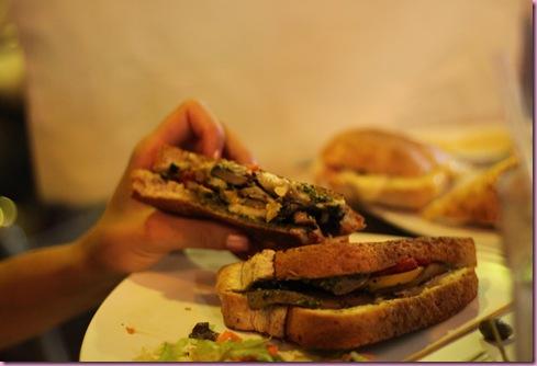 panino (2)