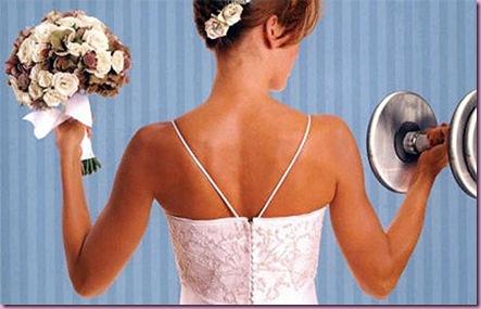 buff-brides
