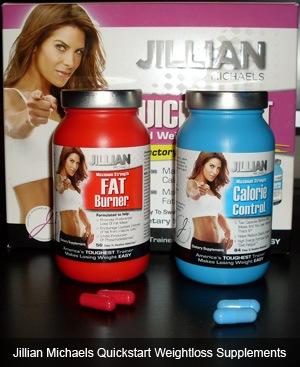 plateau weight loss jillian michaels