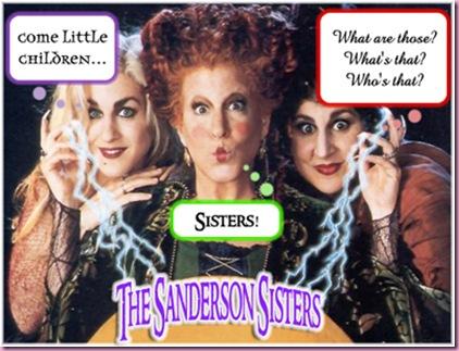 sanderson_sisters