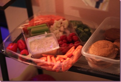 snacks (2)