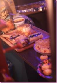 snacks (3)