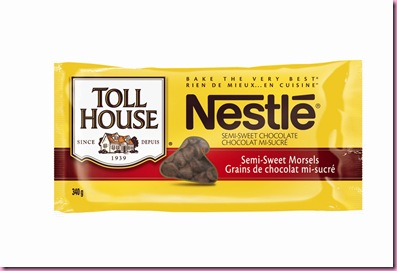 toll-house-semi-sweet-morsels