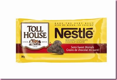 toll-house-semi-sweet-morsels