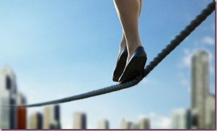 woman_on_tightrope