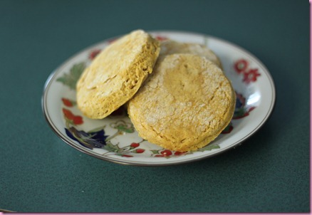 biscuits (4)