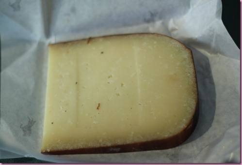 cheese (2)