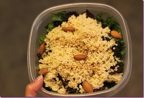 grain bowl (2)