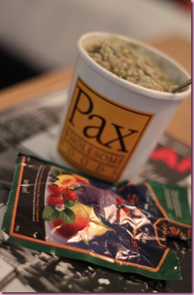 pax (2)