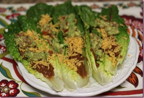 nachos (2)