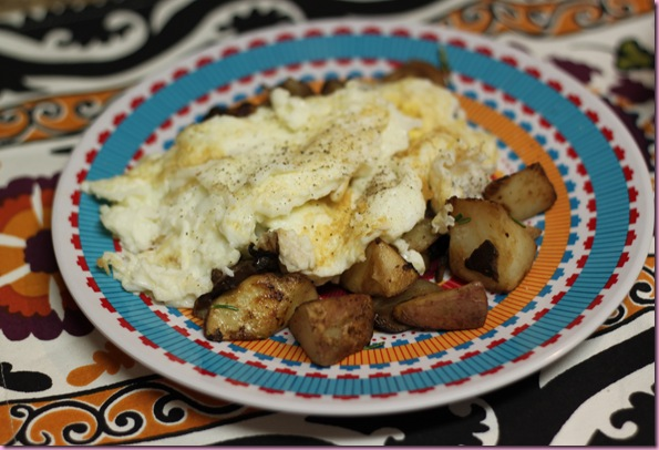 potato (2)