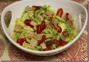 salad (2)
