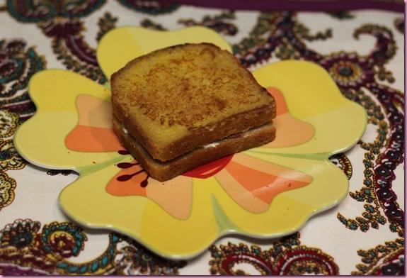 toast (3)