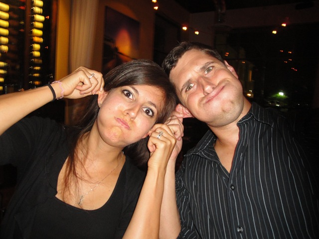 dating a scorpio man and aquarius woman