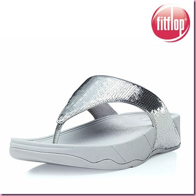 Fitflop-Electra-Silver_a