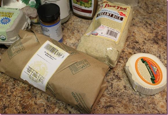 groceries (2)