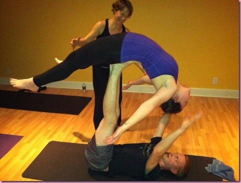 acro_yoga