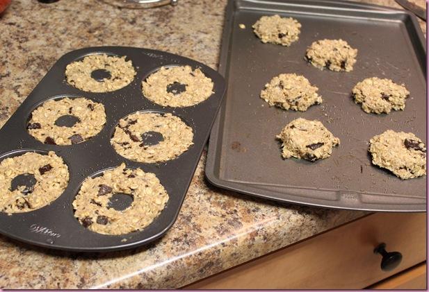 dough (2)