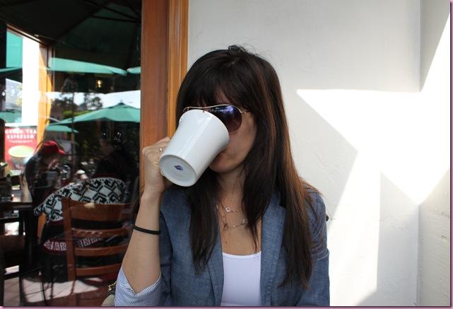 latte (2)
