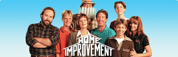 5 26 meals and fitness adventures in home improvement