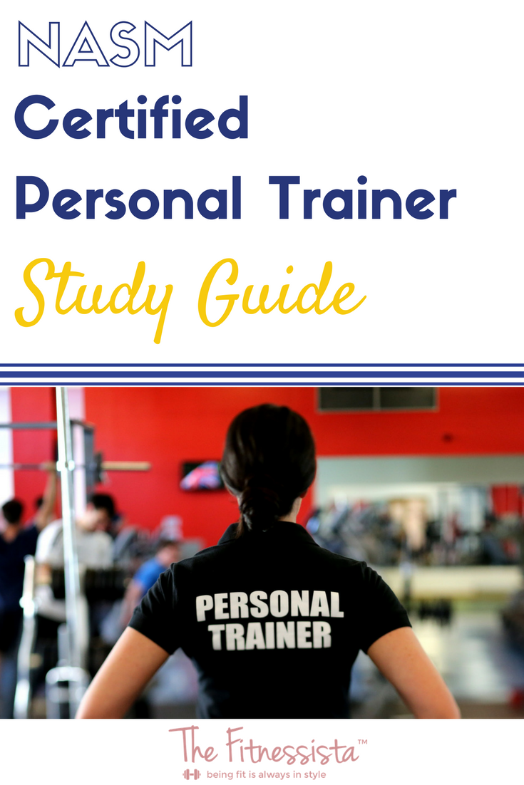 Personal Fitness Final Exam Study Guide Custom Paper Academic