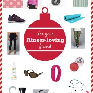 2014 Holiday Gift Guide for the holiday hostess - The ...
