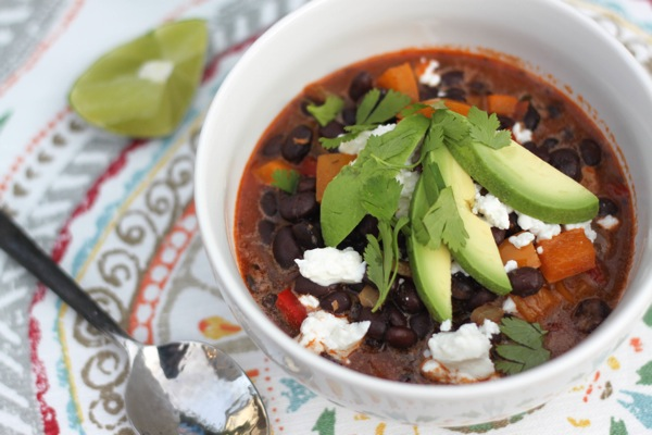 best black bean soup (1 of 1)-3.jpg