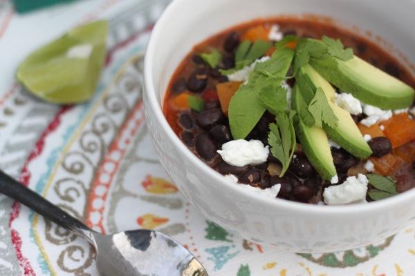 best black bean soup (1 of 1)-4.jpg