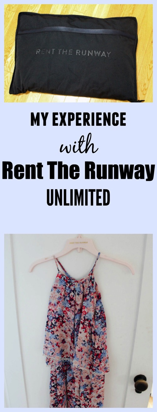 my rent the runway unlimited experience. Black Bedroom Furniture Sets. Home Design Ideas
