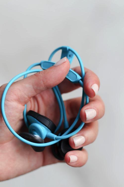Bose wireless headphones tv - bose exercise headphones